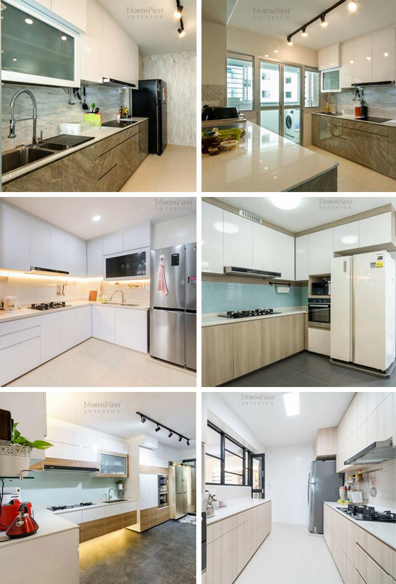 5 Gorgeous Interior Design Under 50k Northwest Interior